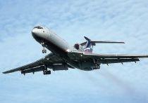Ту-154, при крушении которого 25 декабря прошлого года возле Сочи погибли артисты Ансамбля имени Александрова и правозащитник Доктор Лиза, был перегружен
