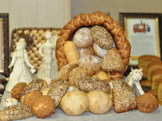Ученые АлтГТУ разрабатывают инновационные продукты питания и технологии для рынка FoodNet