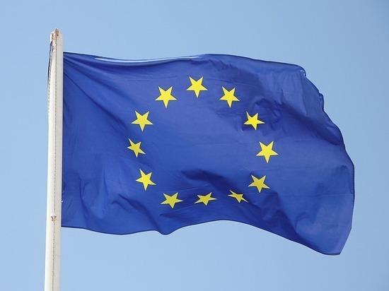 Осталось дождаться решения Совета Европы