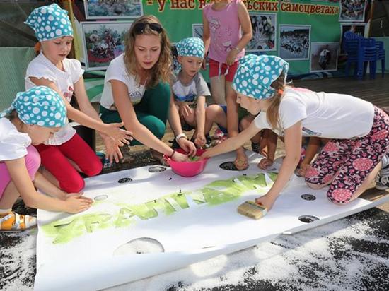 Проект «Уралкалия» отмечен на IV Всероссийском конкурсе практик работодателей