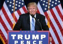 Сто дней Трампа обернулись провалом: что успел президент США