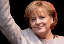 Меркель посоветовала британцам не обольщаться по поводу выхода из ЕС