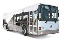 В Москве хотят пустить образовательно-туристический автобус