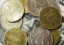 Рубль ставит на «черное»: Трамп и ОПЕК обвалят российскую валюту