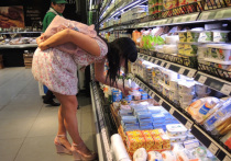 И жнец, и продавец: как сетевые магазины могут накормить Россию