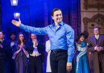 Безрукова обвинили в выбивании 300 миллионов рублей для своего театра