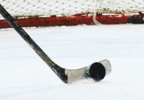 Итоги хоккейного сезона: почему победу СКА предсказали заранее