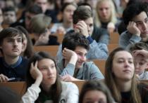 Получать президентские гранты смогут студенты ПТУ и колледжей в ближайшем будущем
