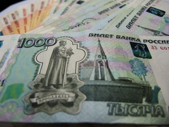 Российские гостиницы повысят цены из-за «налога на Google»