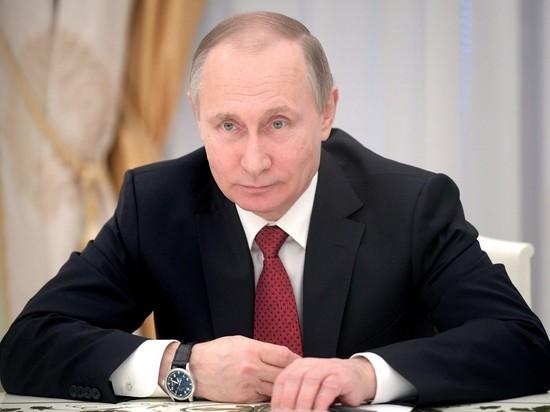 «Открытая Россия» попросила Путина наказать судей, посадивших казанскую активистку Кулакову