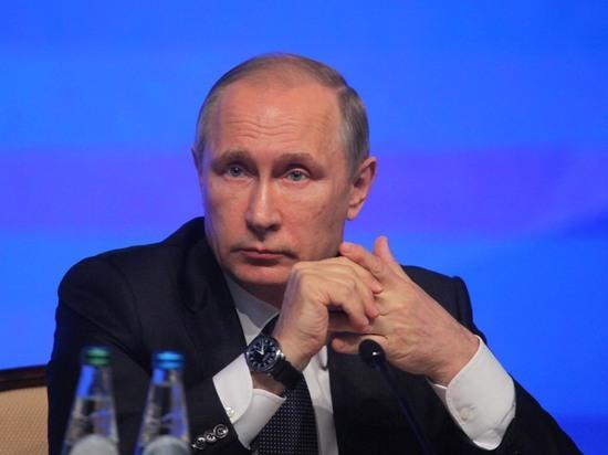 Лидеры двух стран проведут переговоры по телефону