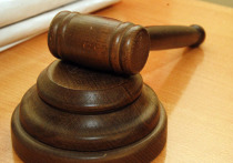 На днях Мещанский районный суд в очередной раз продлил срок ареста шести возможным участникам террористической группы, якобы готовившим серию взрывов в столице на новогодние праздники