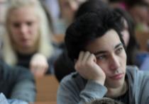 Изучать русский язык по новым правилам начнут иностранные студенты в ближайшем будущем