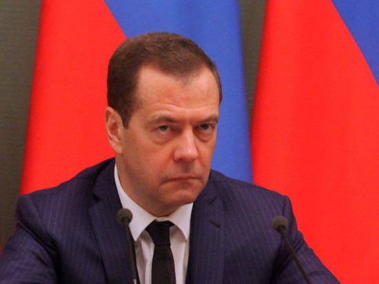 Премьер заявил, что его не пугает острая критика в свой адрес