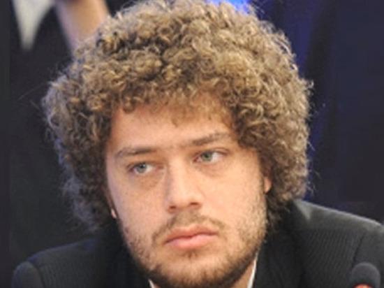 Напавшие на Варламова с зеленкой отделались штрафом в 500 рублей