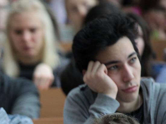 Минобрнауки повысит требования по русскому языку для иностранных студентов