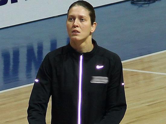Опытная Ольга Артешина рассказала, чем особенно ценен 11-й титул чемпиона