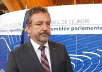 Чиновники Совета Европы крайне озабочены репрессиями в Молдове