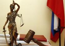 Тайны дела «красногорского стрелка»: Георгадзе перед смертью приставал к старушке