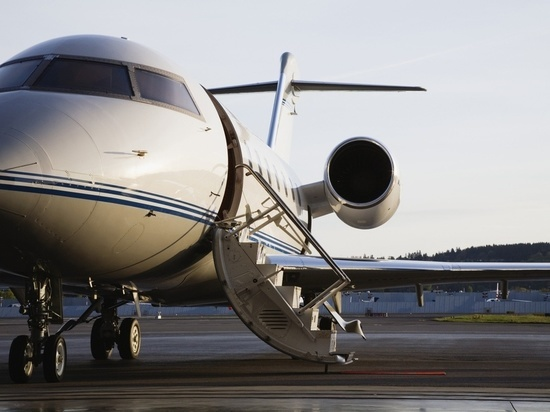 Воздушное судно станет конкурентом Boeing-737 и Airbus A320