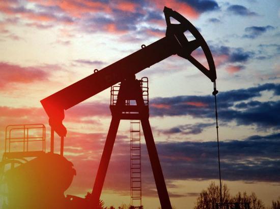 Эксперты рассказали, что спасет цены на «черное золота»