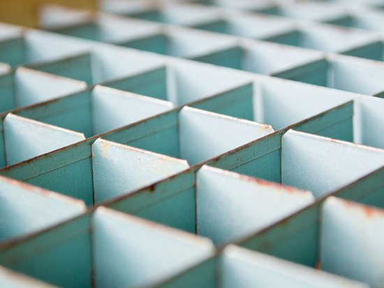 Британские ученые объявили квадратные тарелки залогом идеального завтрака