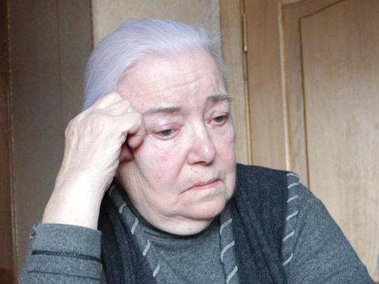 Страна нищих: почти 20 млн россиян живут за чертой бедности