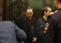 В громком деле начальника главка генерала Дениса Сугробова разгорается большой скандал