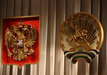 Региональная неделя выявила передовиков и аутсайдеров среди парламентариев от Башкирии