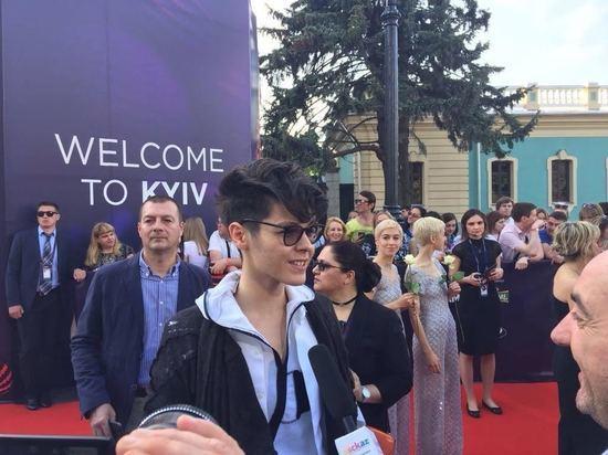 """Наша последняя евронадежда - ученик Билана из шоу """"Голос"""", представляющий Болгарию"""