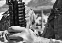 Представитель Минобороны России опроверг поступившие через западные СМИ сообщения о казни террористами ИГ (запрещена в РФ)  захваченного в плен в Сирии российского офицера-разведчика