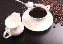 Редкое утро обходится без бодрящего горячего напитка: чая или кофе