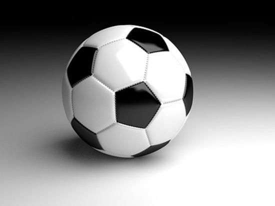 Футбол, Лига чемпионов: способны ли удивить «Атлетико» и «Монако»