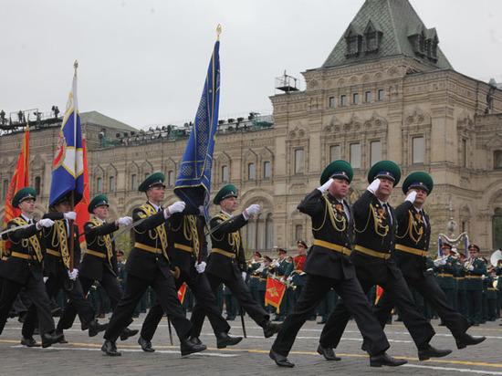Картинки по запросу фото парада