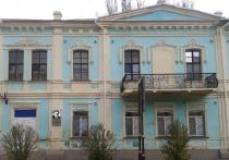 Неприкаянный Шенгели: в Керчи не могут определиться с местом мемориальной доски