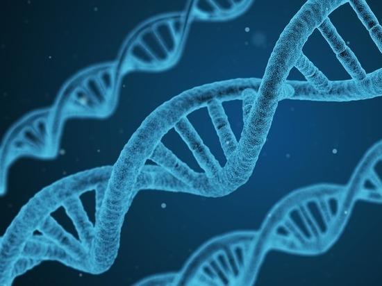 Обнаружена мутация, вызывающая рассеянный склероз - МК
