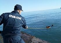 «Крым-СПАС» готовит к сезону матросов-спасателей