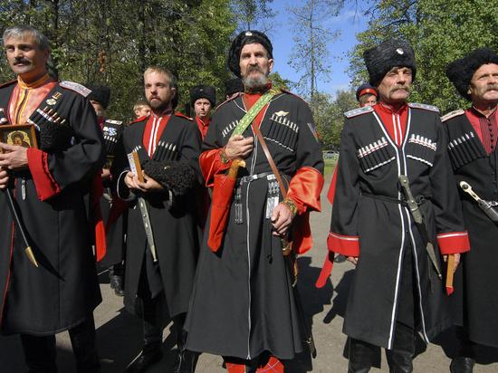 Глава Краснодарского края посоветовал Киеву решить продовольственный кризис самостоятельно