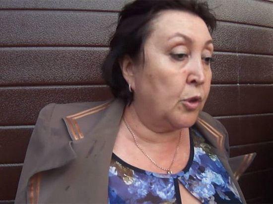 Мама или я: учительница из Златоуста заставляла детей делать выбор