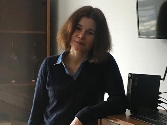«Дело врача-убийцы»: хирург Ирина Цыбульская стала жертвой загадочного обвинения
