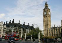 В Лондоне жене выходца из России выплатят компенсацию в 453 миллиона фунтов стерлингов при разводе по решению суда
