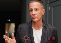 Олег Меньшиков стал художественным руководителем нового проекта «Кино на сцене» в возглавляемом им Театре им
