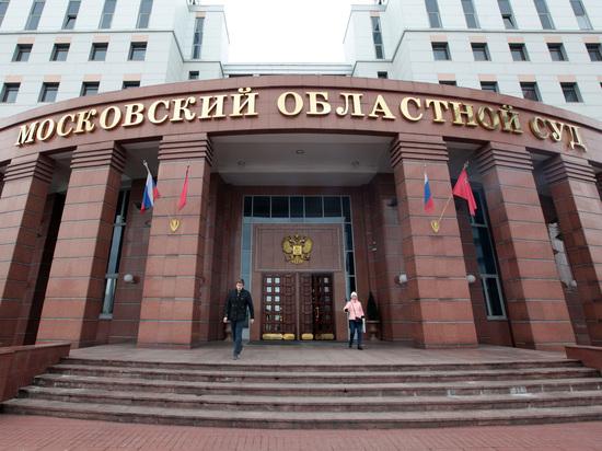 Ранее Петрунько заподозрили в нападении с зеленкой на Алексея Навального