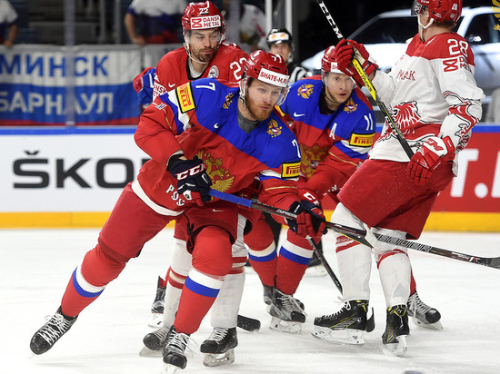 Хоккей россия словакия видео онлайн словакия украина футбол