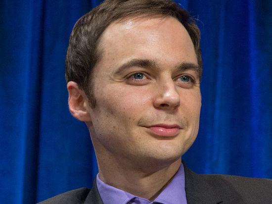 Актер совершил каминг-аут в 2012 году