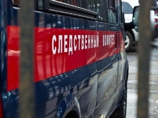 Женщина выбросила новорожденного ребенка из окна 7 этажа во Владивостоке