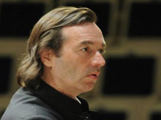 Известный композитор — об эмиграции, творческом тупике и неожиданной профессии