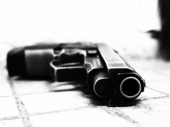 «Шантаж - не повод для убийства»: версии расстрела, устроенного сановником МИДа