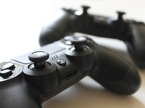 Научно доказано, что компьютерные игры лучше секса