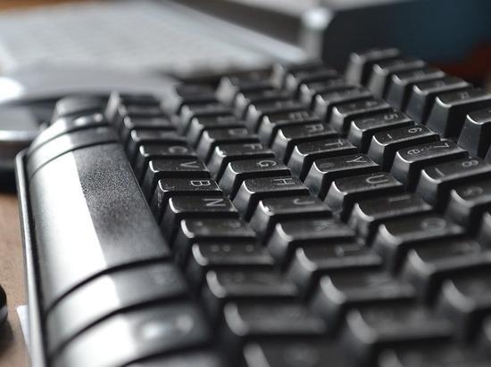 Украинским провайдерам запретили предоставлять услуги по доступу к этим сервисам